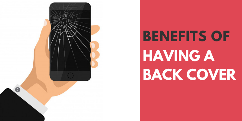 Benefits Of Having a Back Cover
