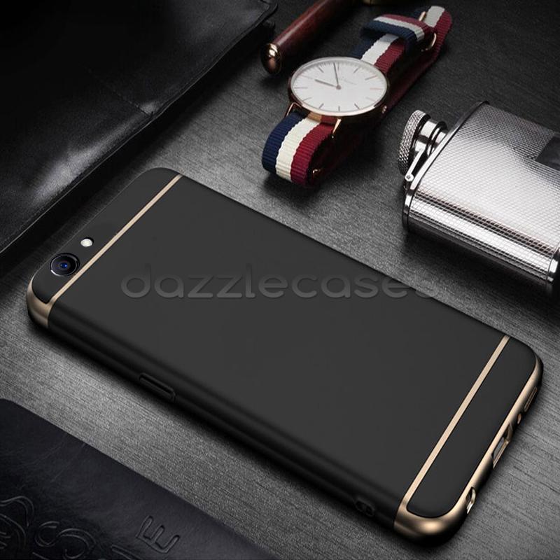 Dazzle Cases