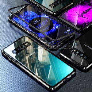 Samsung Galaxy S10 5G Back cases
