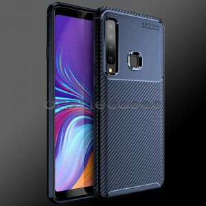 Samsung Galaxy A9 (2018) Mobile cases