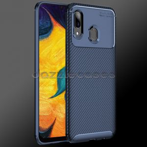 Samsung Galaxy A30 Back covers