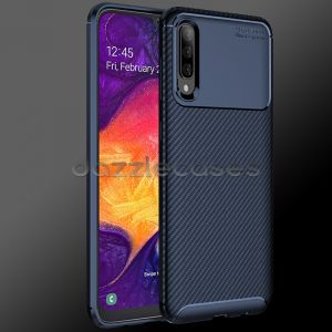 Samsung Galaxy A50 Mobile cases