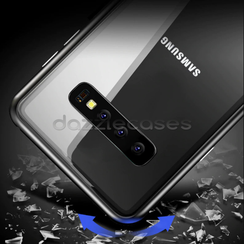 Samsung Galaxy S10 5G Back covers