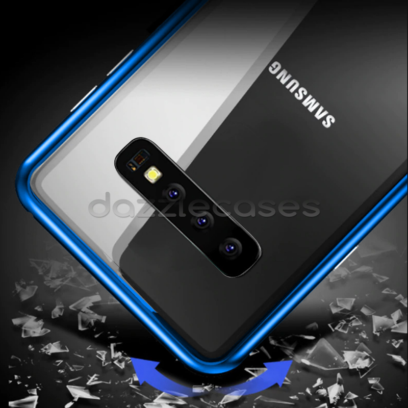 Samsung Galaxy S10 5G Mobile covers