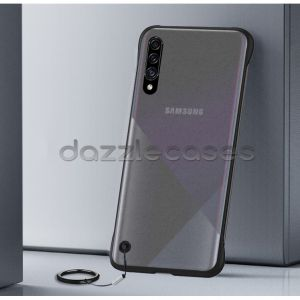 Samsung Galaxy A30s Mobile Case
