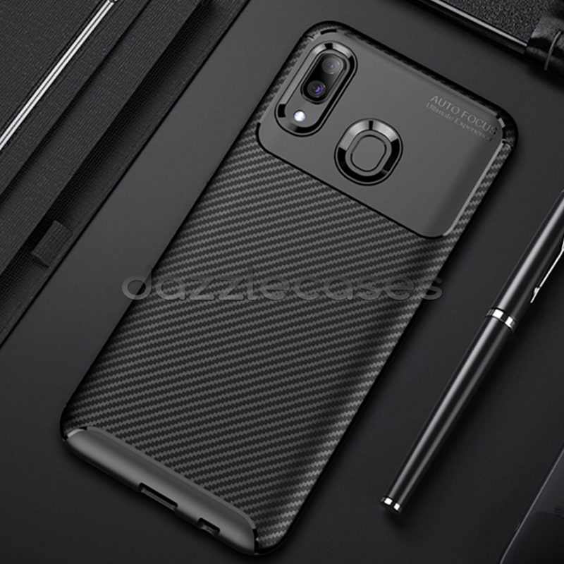 Samsung Galaxy A30 Back cases