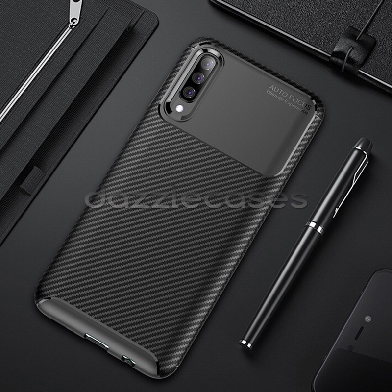 Samsung Galaxy A70 Back covers