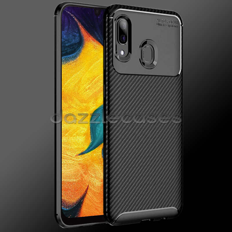 Samsung Galaxy A30 Mobile cases