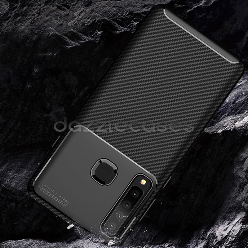 Samsung Galaxy A9 (2018) Mobile cases