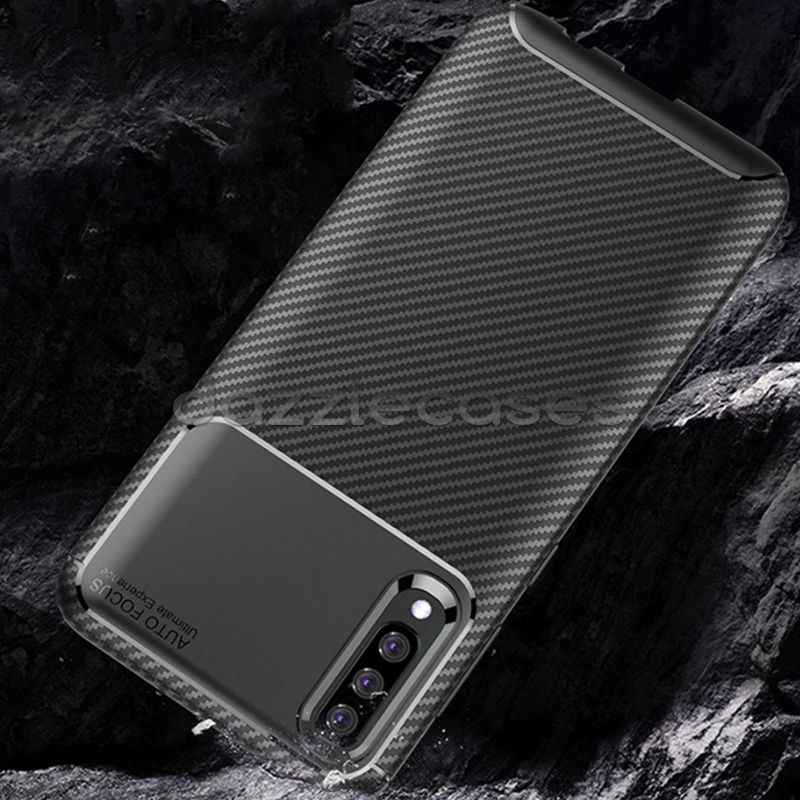 Samsung Galaxy A70 Mobile cases