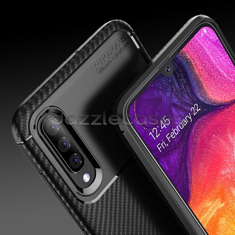 Samsung Galaxy A70 Phone covers