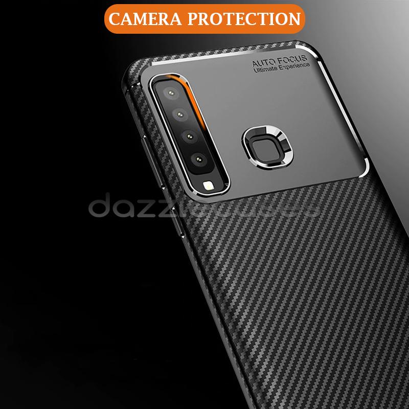 Samsung Galaxy A9 (2018) Phone covers