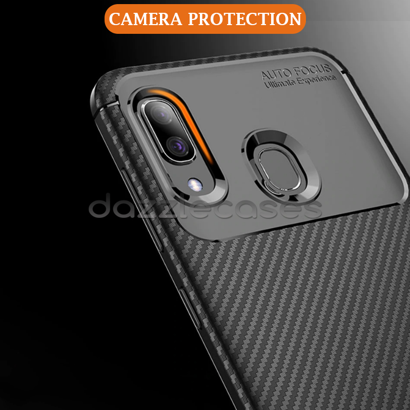 Samsung Galaxy A30 Mobile covers