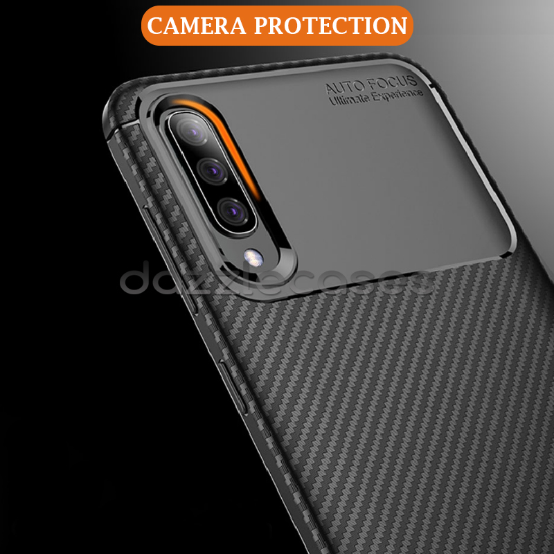Samsung Galaxy A70 Mobile covers