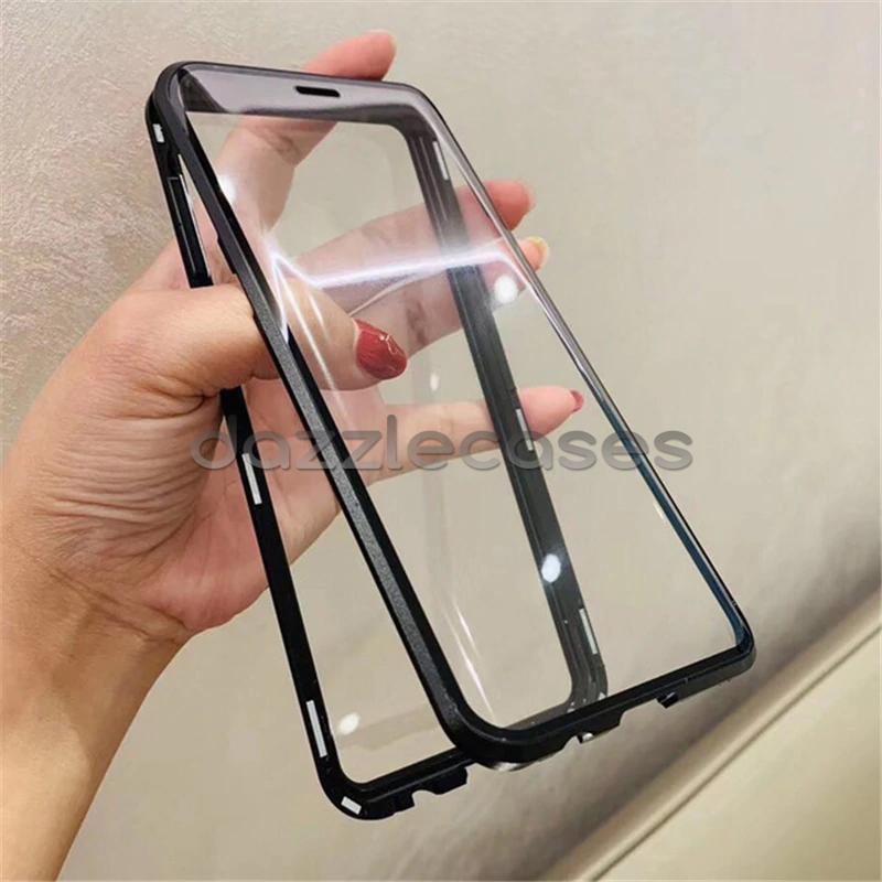Redmi Note 8 Pro Mobile cases