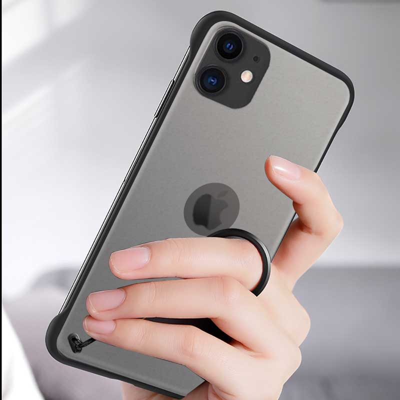 iPhone 11 Mobile Cover