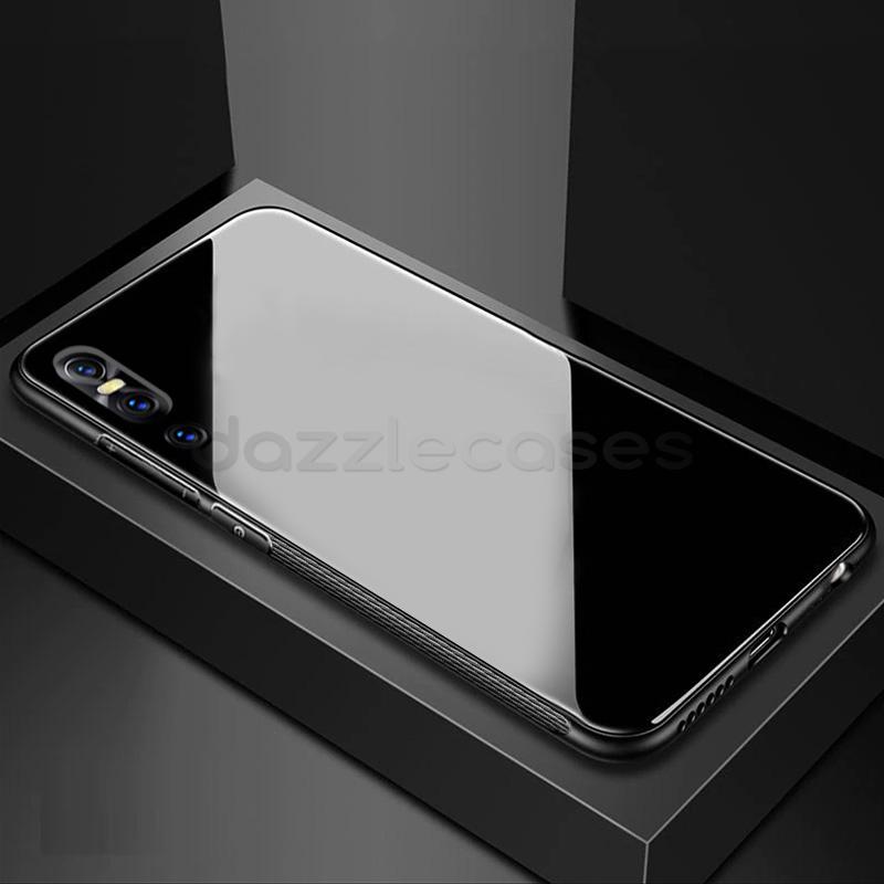 Vivo V15 Mobile Case