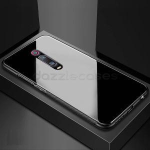 Redmi K20 pro Mobile cases