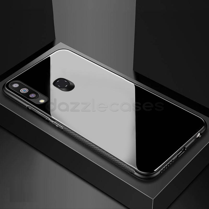 Samsung Galaxy M30 Mobile Case