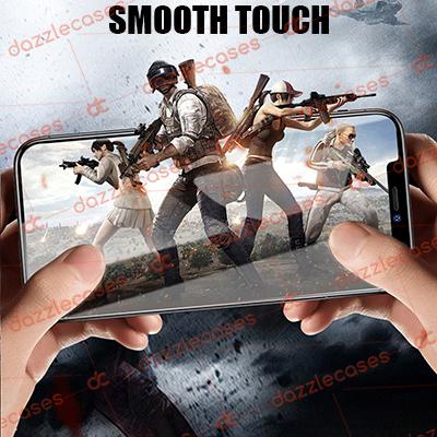 Samsung Galaxy S20+ Tempered Glass