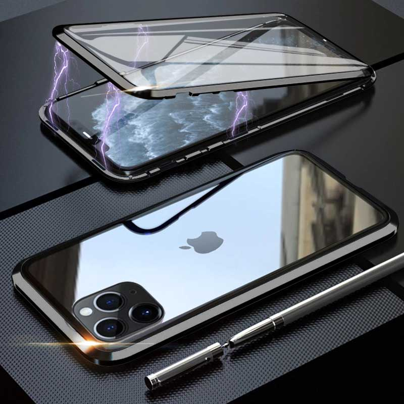 iPhone 11 Pro Back Covers