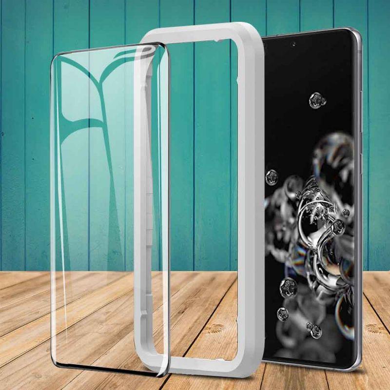 Samsung Galaxy S20 Ulta Tempered Glass