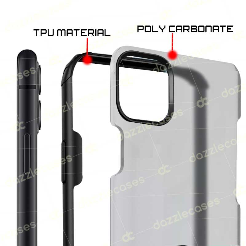iPhone 11 Back Covers