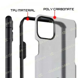iPhone 11 Mobile Covers