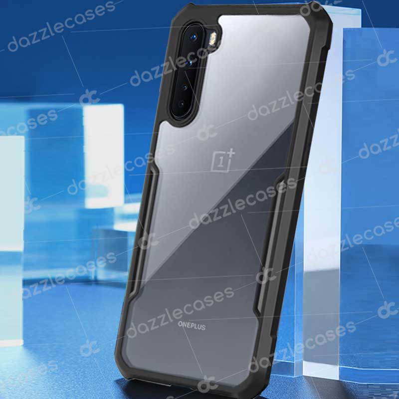 OnePlus Nord phone covers
