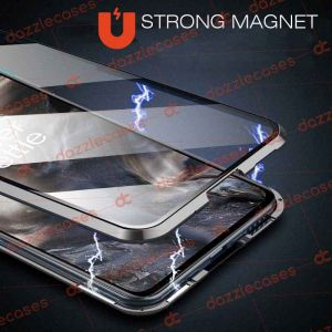 OnePlus Nord 3rd Gen Magnetic back cases