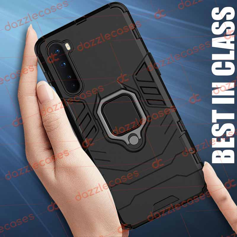 OnePlus Nord back covers