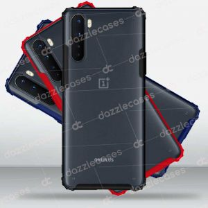 oneplus nord mobile cases