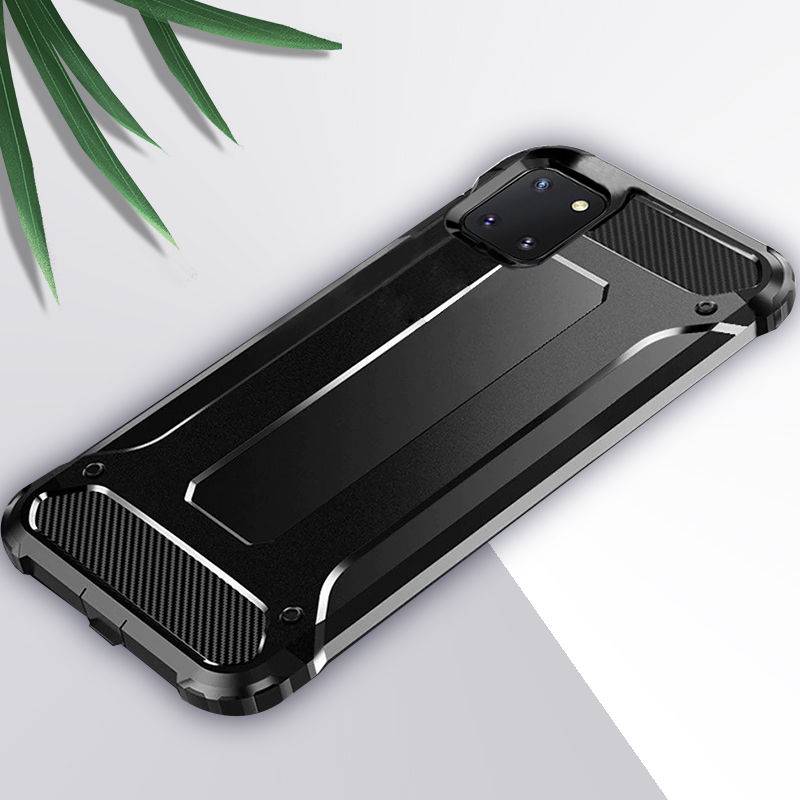 Samsung Galaxy Note 10 Lite Back Cover