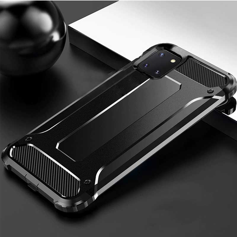Samsung Note 10 Back Cases
