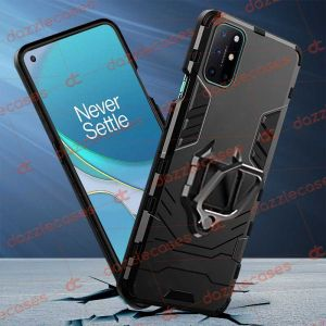 Oneplus 8T Mobile Cover
