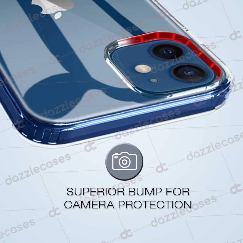 iPhone 12 Mobile Case