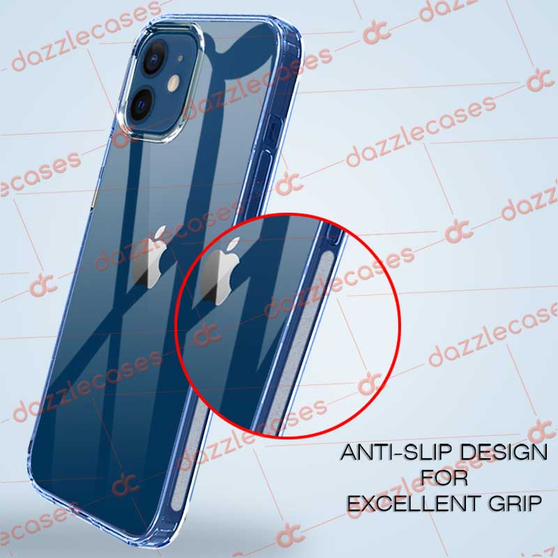 iPhone 12 Back Cases