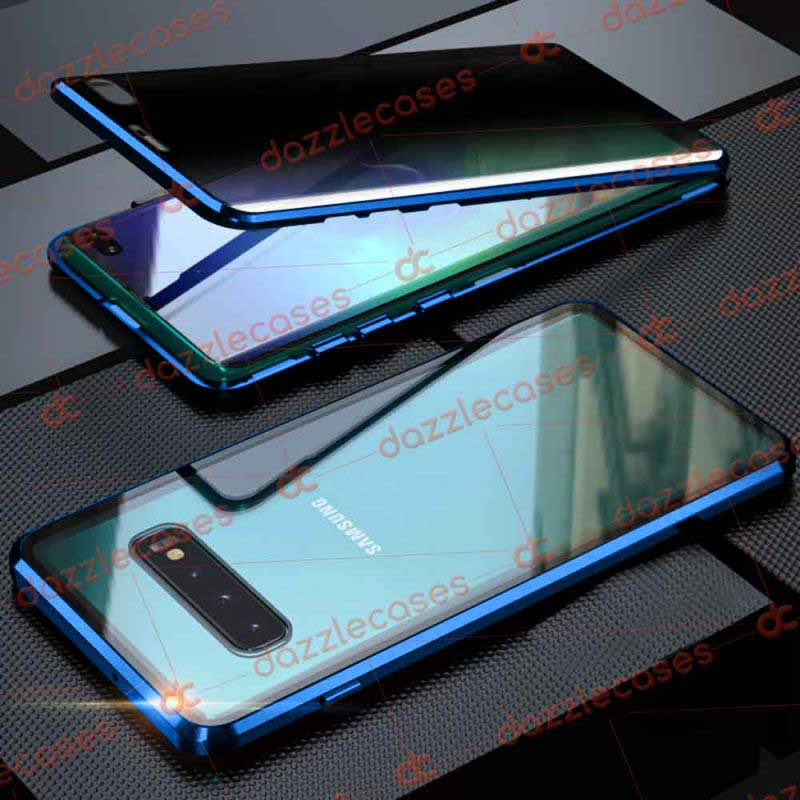 Samsung Galaxy S10+ Back Covers
