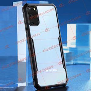 Samsung s1 Plus
